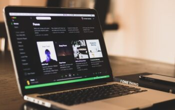 How to Block an Artist on Spotify